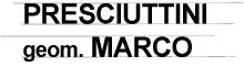 logo-marco-presciuttini