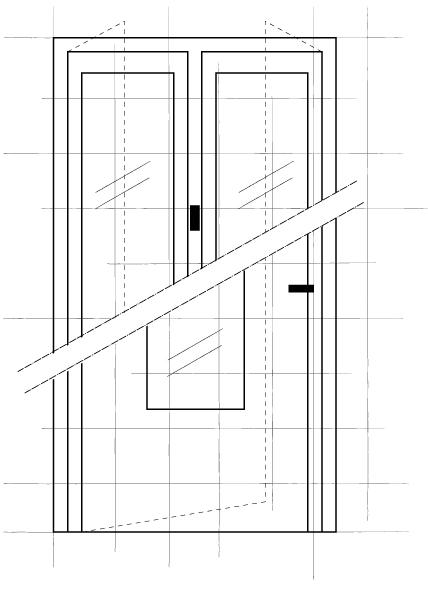 porta-presciuttini-600